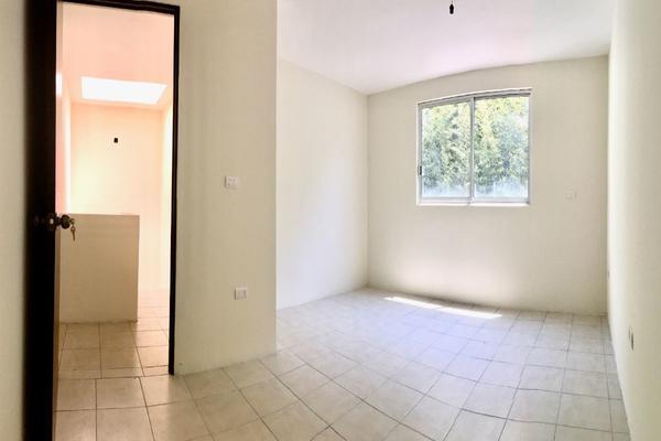 Foto de casa en venta en jilgueros , fernando gutiérrez barrios, coatepec, veracruz de ignacio de la llave, 20387127 No. 10