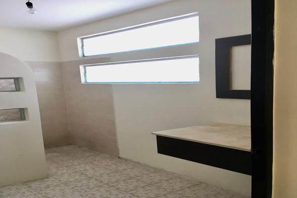 Foto de casa en venta en jilgueros , fernando gutiérrez barrios, coatepec, veracruz de ignacio de la llave, 20387127 No. 11