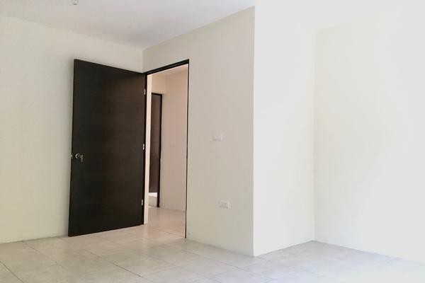 Foto de casa en venta en jilgueros , fernando gutiérrez barrios, coatepec, veracruz de ignacio de la llave, 20387127 No. 13
