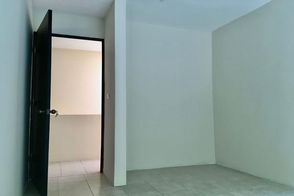 Foto de casa en venta en jilgueros , fernando gutiérrez barrios, coatepec, veracruz de ignacio de la llave, 20387127 No. 14