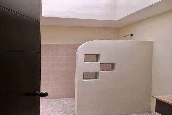 Foto de casa en venta en jilgueros , fernando gutiérrez barrios, coatepec, veracruz de ignacio de la llave, 20387127 No. 15