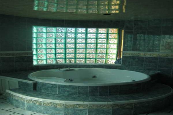 Foto de casa en venta en jilgueros , lomas de san esteban, texcoco, méxico, 12273255 No. 03