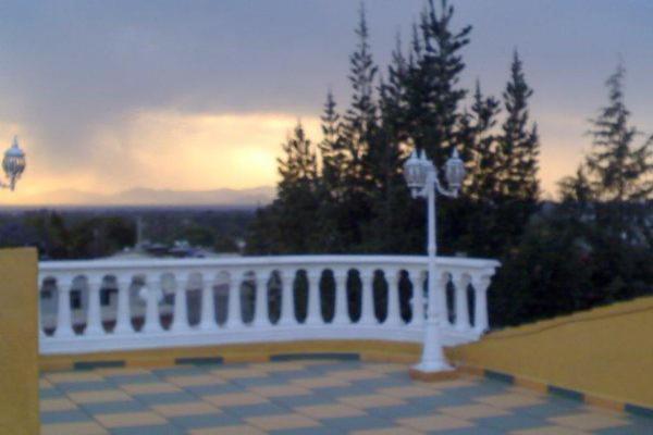 Foto de casa en venta en jilgueros , lomas de san esteban, texcoco, méxico, 12273255 No. 04