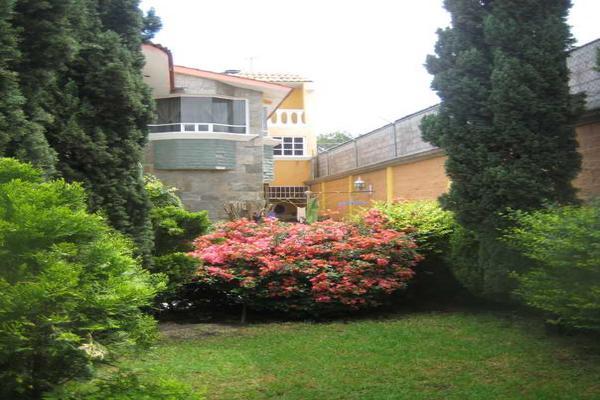 Foto de casa en venta en jilgueros , lomas de san esteban, texcoco, méxico, 12273255 No. 05