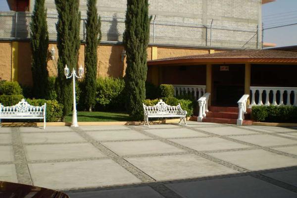 Foto de casa en venta en jilgueros , lomas de san esteban, texcoco, méxico, 12273255 No. 09