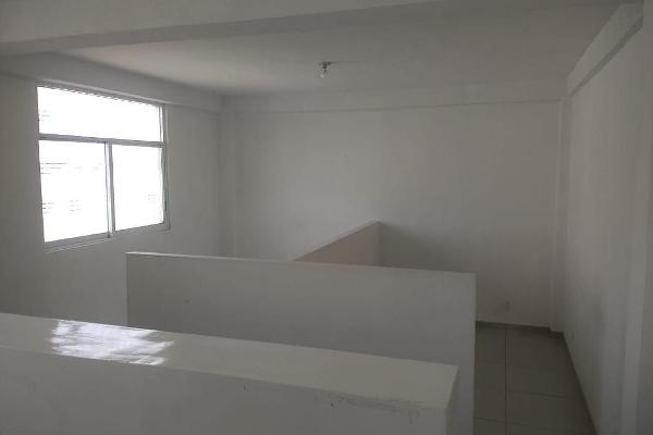 Foto de oficina en renta en jimenez cantu , cuautitlán izcalli centro urbano, cuautitlán izcalli, méxico, 5870430 No. 04