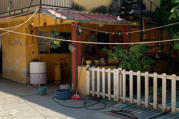 Foto de casa en venta en jimenez , san bartolo, tultitlán, méxico, 16393042 No. 03