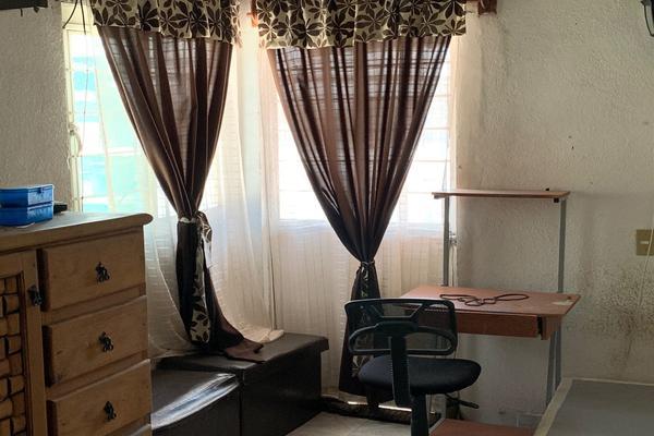 Foto de casa en venta en jimenez , san bartolo, tultitlán, méxico, 16393042 No. 08