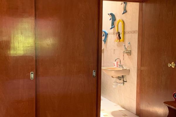 Foto de casa en venta en jimenez , san bartolo, tultitlán, méxico, 16393042 No. 09