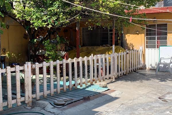 Foto de casa en venta en jimenez , san juan, tultitlán, méxico, 16393042 No. 02