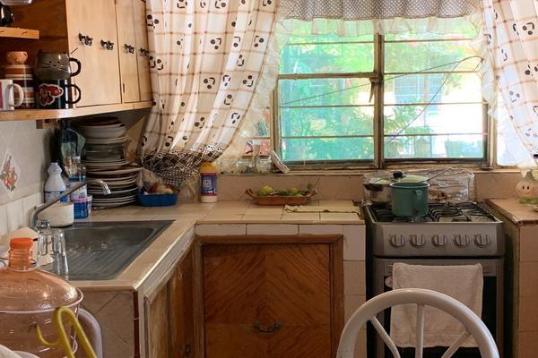 Foto de casa en venta en jimenez , san juan, tultitlán, méxico, 16393042 No. 04