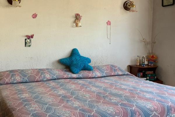 Foto de casa en venta en jimenez , san juan, tultitlán, méxico, 16393042 No. 06