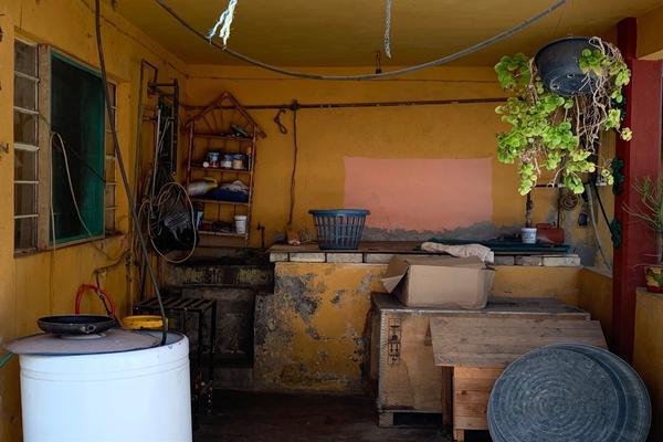 Foto de casa en venta en jimenez , san juan, tultitlán, méxico, 16393042 No. 12