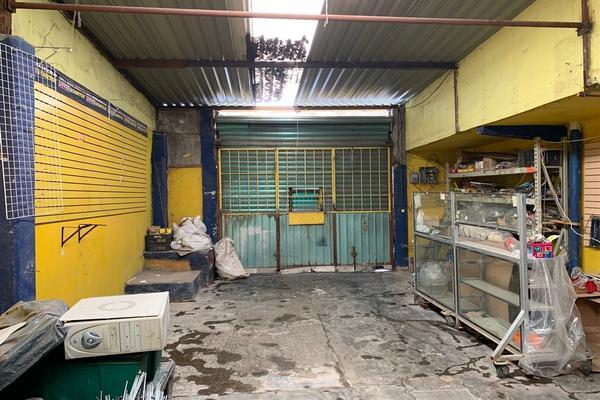 Foto de casa en venta en jimenez , san juan, tultitlán, méxico, 16393042 No. 14