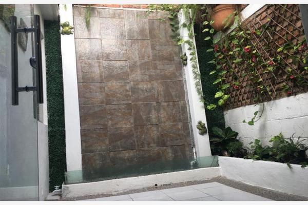 Foto de casa en venta en jinetes 18127, villa florida, mazatlán, sinaloa, 14746062 No. 04