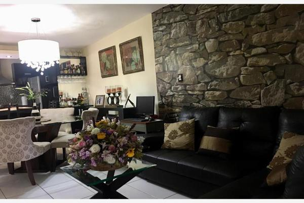 Foto de casa en venta en jinetes 18127, villa florida, mazatlán, sinaloa, 14746062 No. 07