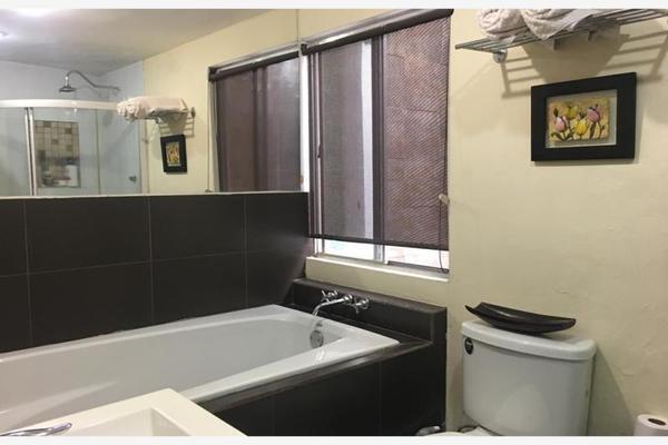 Foto de casa en venta en jinetes 18127, villa florida, mazatlán, sinaloa, 14746062 No. 09