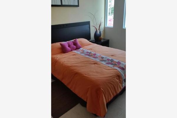 Foto de casa en venta en jiutepec centro x, centro jiutepec, jiutepec, morelos, 5686143 No. 06