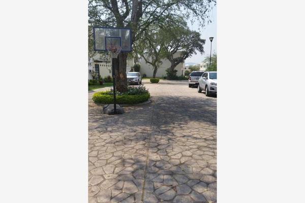 Foto de casa en venta en jiutepec centro x, centro jiutepec, jiutepec, morelos, 5686143 No. 11