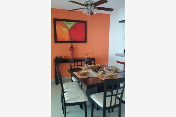 Foto de casa en venta en jiutepec centro x, centro jiutepec, jiutepec, morelos, 5686143 No. 12