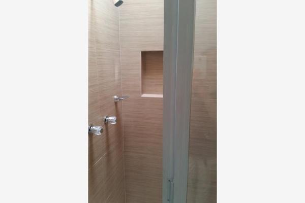 Foto de casa en venta en jiutepec centro x, centro jiutepec, jiutepec, morelos, 5686143 No. 14