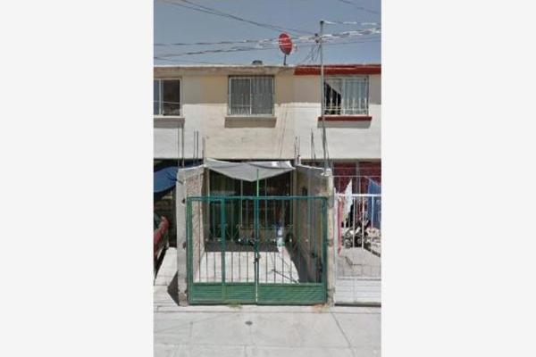 Casa En Jjavier Barrios Federico Berrueto Ram 243 N En
