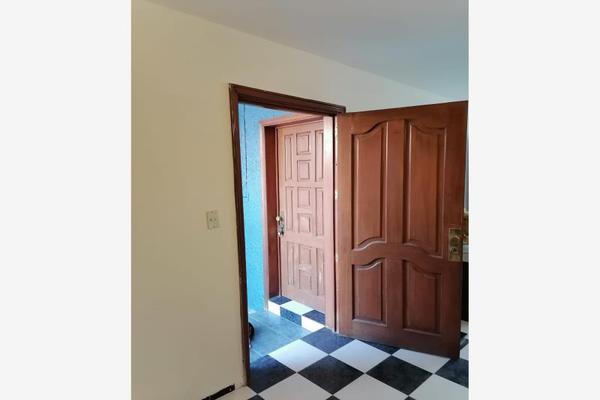 Foto de casa en venta en joaquín aguirre berlanga 959, jardines alcalde, guadalajara, jalisco, 19079026 No. 04