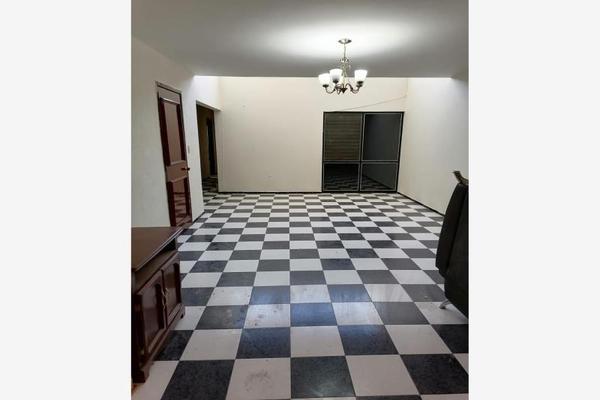 Foto de casa en venta en joaquín aguirre berlanga 959, jardines alcalde, guadalajara, jalisco, 19079026 No. 05