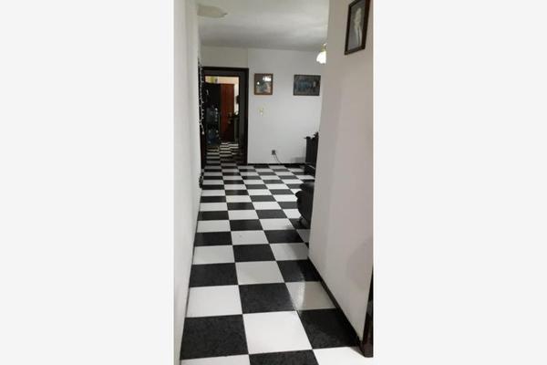 Foto de casa en venta en joaquín aguirre berlanga 959, jardines alcalde, guadalajara, jalisco, 19079026 No. 06