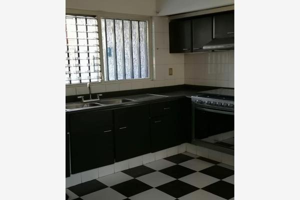 Foto de casa en venta en joaquín aguirre berlanga 959, jardines alcalde, guadalajara, jalisco, 19079026 No. 07