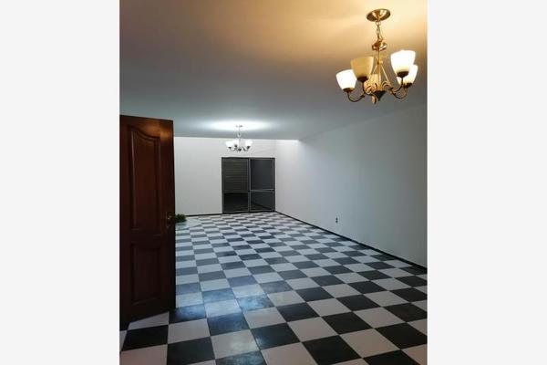 Foto de casa en venta en joaquín aguirre berlanga 959, jardines alcalde, guadalajara, jalisco, 19079026 No. 09
