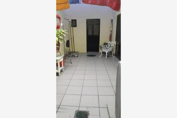 Foto de casa en venta en joaquín aguirre berlanga 959, jardines alcalde, guadalajara, jalisco, 19079026 No. 12