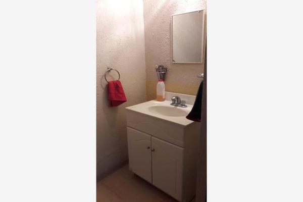 Foto de casa en venta en joaquín aguirre berlanga 959, jardines alcalde, guadalajara, jalisco, 19079026 No. 14