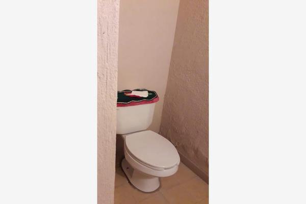 Foto de casa en venta en joaquín aguirre berlanga 959, jardines alcalde, guadalajara, jalisco, 19079026 No. 15