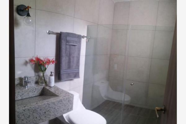 Foto de casa en venta en joaquin amaro 468, de las juntas delegación, puerto vallarta, jalisco, 7470171 No. 03