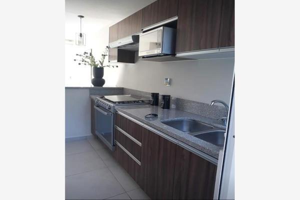Foto de casa en venta en joaquin amaro 468, de las juntas delegación, puerto vallarta, jalisco, 7470171 No. 04