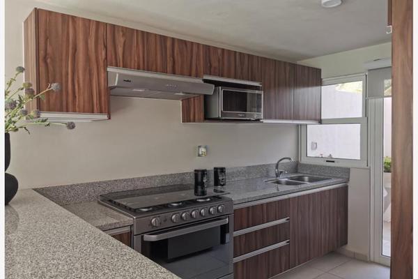 Foto de casa en venta en joaquin amaro 468, de las juntas delegación, puerto vallarta, jalisco, 7470171 No. 05