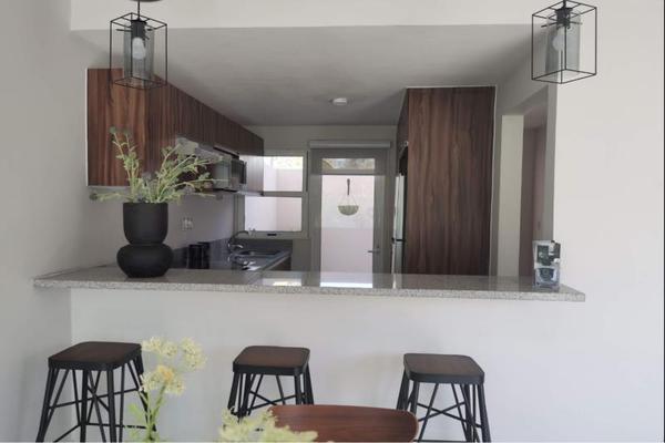 Foto de casa en venta en joaquin amaro 468, de las juntas delegación, puerto vallarta, jalisco, 7470171 No. 06