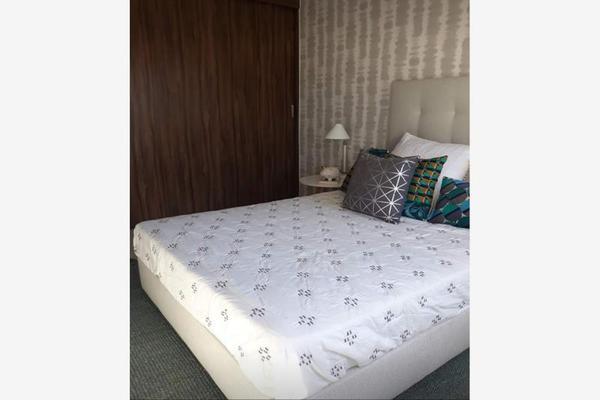 Foto de casa en venta en joaquin amaro 468, de las juntas delegación, puerto vallarta, jalisco, 7470171 No. 08