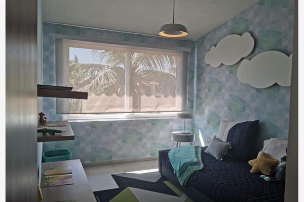 Foto de casa en venta en joaquin amaro 468, de las juntas delegación, puerto vallarta, jalisco, 7470171 No. 10