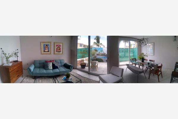 Foto de casa en venta en joaquin amaro 468, de las juntas delegación, puerto vallarta, jalisco, 7470171 No. 12