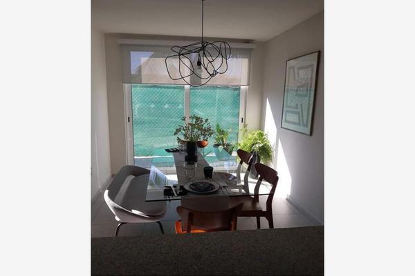 Foto de casa en venta en joaquin amaro 468, de las juntas delegación, puerto vallarta, jalisco, 7470171 No. 13