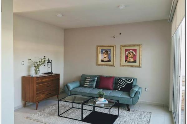 Foto de casa en venta en joaquin amaro 468, de las juntas delegación, puerto vallarta, jalisco, 7470171 No. 14