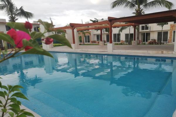 Foto de casa en venta en joaquin amaro 468, de las juntas delegación, puerto vallarta, jalisco, 7470171 No. 15