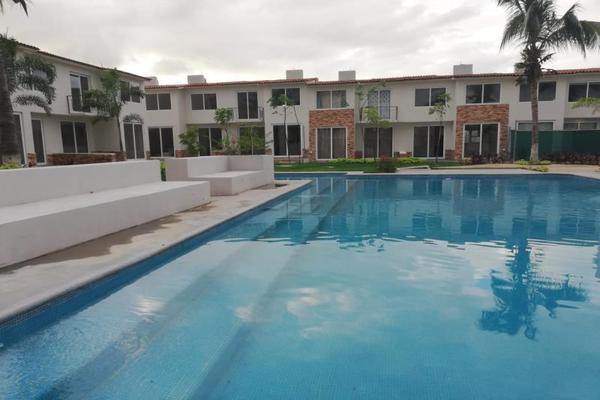 Foto de casa en venta en joaquin amaro 468, de las juntas delegación, puerto vallarta, jalisco, 7470171 No. 16