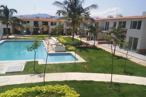 Foto de casa en venta en joaquin amaro 468, de las juntas delegación, puerto vallarta, jalisco, 7470171 No. 17