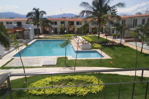 Foto de casa en venta en joaquin amaro 468, de las juntas delegación, puerto vallarta, jalisco, 7470171 No. 18