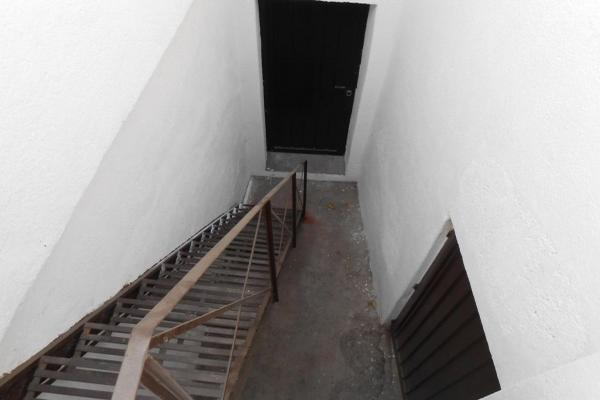 Foto de oficina en renta en joaquín argáez , san miguel chapultepec ii sección, miguel hidalgo, df / cdmx, 7301006 No. 03