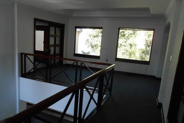Foto de oficina en renta en joaquín argáez , san miguel chapultepec ii sección, miguel hidalgo, df / cdmx, 7301006 No. 05
