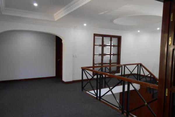 Foto de oficina en renta en joaquín argáez , san miguel chapultepec ii sección, miguel hidalgo, df / cdmx, 7301006 No. 06
